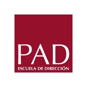 PAD Escuela de Direccion