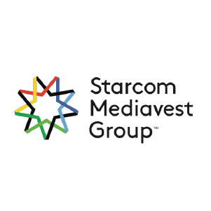 Starcom Mediavest Group