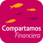 compartamos financiera